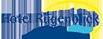 Hotel Ruegenblick
